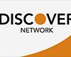 discorver-card